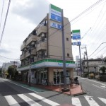 クレール町田