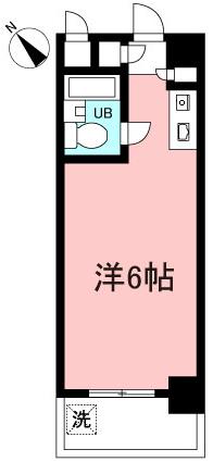 M-グリタァ小川町-0901